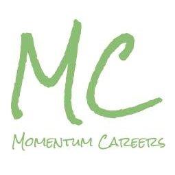 Avatar of Momentum Careers