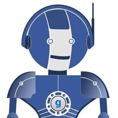 Avatar of The Machine Learning Bot