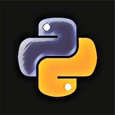 Avatar for Python Converter