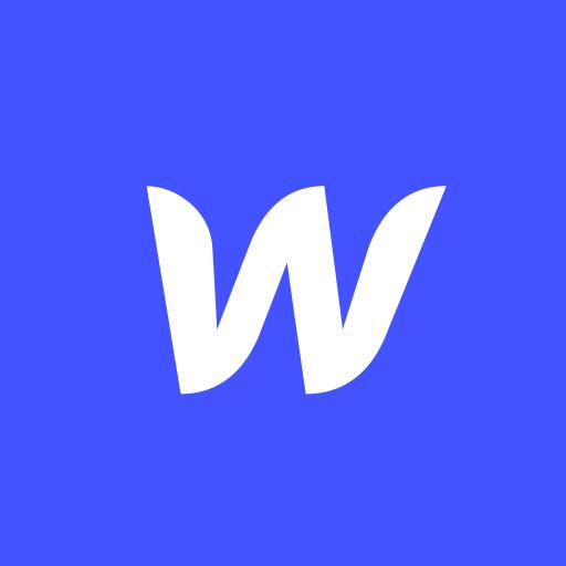 Avatar of Webflow