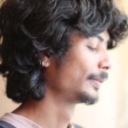Avatar of Prateek Saxena