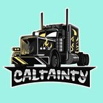 Avatar of Caltainty