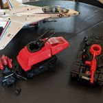 Avatar of Rebel_Base_Toys