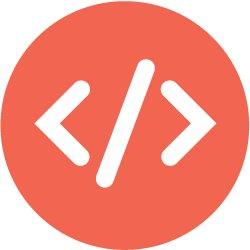 Avatar of HTML