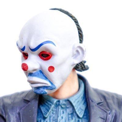 Avatar of シロネコ