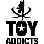 Avatar of Toy Addicts Panama