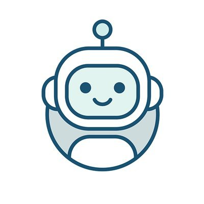 Avatar of Code Newbie Bot
