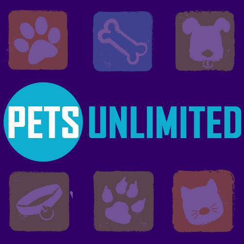 Avatar of Pets Unlimited