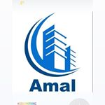 Avatar of Amal Building Services