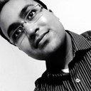 Avatar of Mizanur Chowdhury