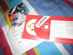 Ubuntu Gutsy