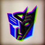 Avatar of Cybertronian_07