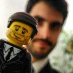 Avatar of Minifig_LegoScenes