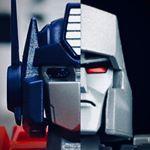 Avatar of Transformer4777