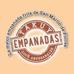 Avatar of Takuy Empanadas