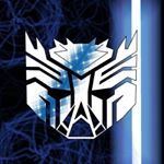 Avatar of TheDarthPrime