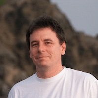 Avatar of Roberto Zoia Nesta