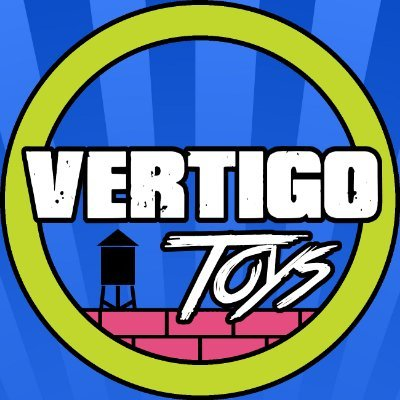 Avatar of VertigoToys