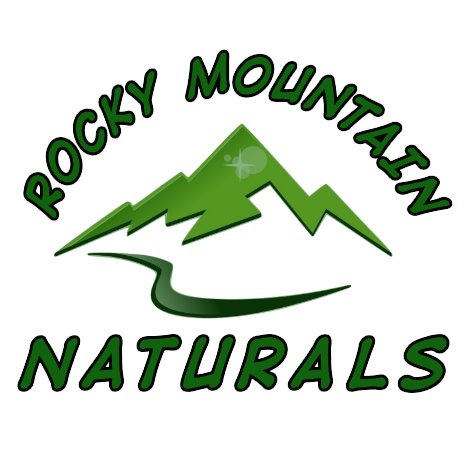Avatar of Rocky Mtn Naturals
