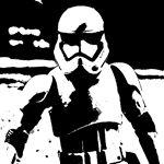 Avatar of Fiendtrooper78