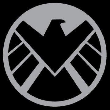 Avatar of Agent 47   X-Wing: Mercy Kill
