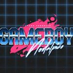 Avatar of Gameboy Nostalpics