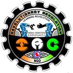 Avatar of INDIAN ROBOTICS COMMUNITY®
