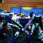 Avatar for transformer_combiner_couple
